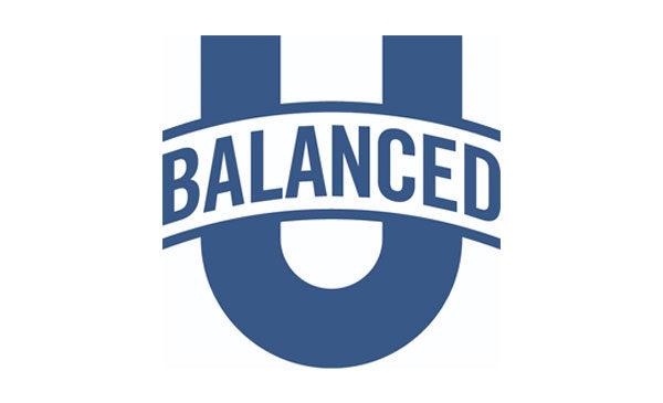 Balanced U