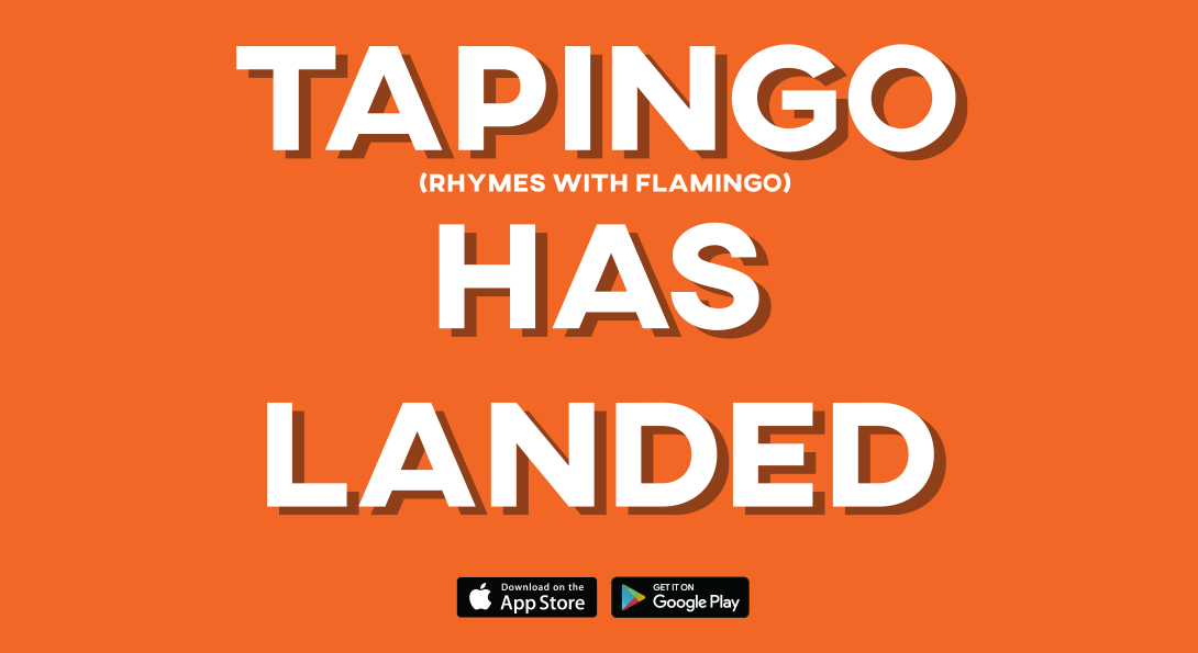 Tapingo at UIC